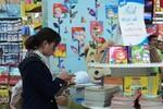 Kỷ luật 4 giáo viên dạy thêm tràn lan
