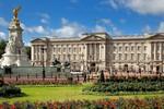 Cơ hội giành chuyến đi Vương Quốc Anh miễn phí