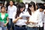 Chuẩn bị hội nghị phân luồng học sinh sau THCS