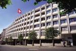 Hội thảo du học Thụy Sĩ - Trường IHTTI
