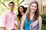 Ngày hội thông tin Du học & Visa các nước 09-06-2013