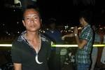 """Hà Nội: Mang 80 triệu đi chơi """"cờ bạc bịp"""" bị lực lượng 141 bắt gọn"""