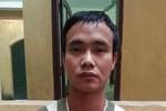Hà Nội: Đột nhập nhà dân trộm két sắt rồi thuê taxi mang đi