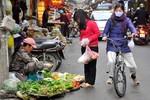 Chọn niêu cơm của người nghèo hay bộ mặt đẹp của đô thị