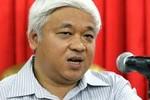 Ngày mai, bầu Kiên và cựu Bộ trưởng Trần Xuân Giá hầu tòa