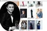 Công Trí lọt top 100 nhà thiết kế đương đại nổi bật nhất thế giới