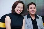 """""""Họa mi"""" Khánh Linh lên xe hoa lần 2 với bạn trai doanh nhân"""