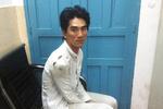 Đặc nhiệm bắt cướp giật dây chuyền giữa Sài Gòn