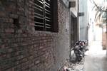 Hàng loạt công trình sai phép, Chủ tịch phường Láng Thượng chê việc... nhỏ