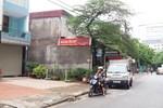 Thành phố Hà Nội chỉ đạo Sở Xây dựng xử lý việc Sudico Sông Đà bị lấn chiếm đất