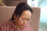 Thành phố Hà Nội chỉ đạo Hoàng Mai giải quyết đơn khiếu nại của một Việt kiều Mỹ