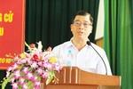 Chi 4 tỷ tiền ngân sách mở đường ngang qua nhà Chủ tịch thị xã Đông Triều