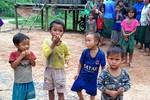 Vận động ủng hộ vì người nghèo qua cổng thông tin điện tử nhân đạo Quốc gia