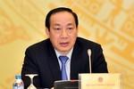 Thứ trưởng Nguyễn Hồng Trường: Tắc đường Pháp vân - Cầu Giẽ  không thể phạt