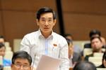 Cáo quan về quê, ông Nguyễn Văn Cảnh vẫn là Đại biểu Quốc hội!