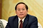 Cách mạng công nghiệp 4.0, Việt Nam quyết không bị bỏ lỡ con tàu