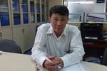 Một Đảng viên kêu bị trù dập khi tố cáo Phó Chủ tịch Liên minh hợp tác xã