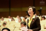 Phải làm rõ động cơ việc bổ nhiệm hàng loạt hiệu phó sai quy định ở Thanh Oai?