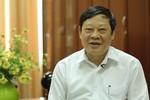 """Hội Phụ sản Việt Nam phát động chiến dịch: """"Đủ nội tiết – Đủ hạnh phúc"""""""