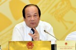 Thuê tư vấn nước ngoài để có đánh giá khách quan, minh bạch về Tân Sơn Nhất
