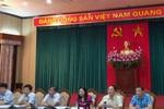 Sẽ tiến hành kiểm tra việc bổ nhiệm thừa hiệu phó ở Thanh Oai