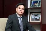 Ông Lê Đình Vinh có được làm Hiệu trưởng Trường Đại học Luật Hà Nội không?