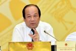 Kỷ luật lãnh đạo Đà Nẵng không ảnh hưởng đến APEC