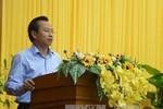 Ông Xuân Anh là bài học răn đe, cảnh tỉnh cho những cán bộ đương nhiệm
