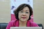 Việt Nam cần lộ trình để xóa trình độ cao đẳng cho giáo viên