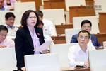 Dạy và học của Việt Nam đang thực hiện theo quy trình ngược với thế giới