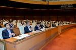Hôm nay Quốc hội bế mạc kỳ họp thứ 4
