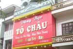 Clip: Công an truy bắt đối tượng giết người cướp vàng ở Lạng Sơn