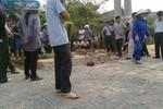 Đi tìm người tung tin đồn trong vụ án mạng rúng động tại Vĩnh Phúc