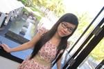 Nữ sinh trong mơ: Ngô Thị Mai Phương giành vé ngày 3/12