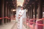 Hoàng Thị Yến dẫn đầu Nữ sinh trong mơ ngày 8/12
