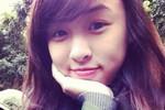 Lê Hoàng Mỹ Linh dẫn đầu Nữ sinh trong mơ ngày 10/12
