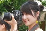 Phùng Thị Nhàn dẫn đầu Nữ sinh trong mơ ngày 15/12