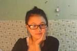 Phạm Thị Thu dẫn đầu Nữ sinh trong mơ ngày 22/1