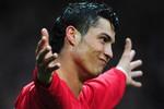 Clip: Ký ức không thể quên của Ronaldo với Manchester