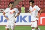 Thất bại của tuyển VN: 'Không phải lỗi của cầu thủ và ban huấn luyện!'