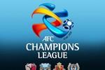 Tin buồn cho bóng đá VN: Không CLB nào được dự AFC Champions League