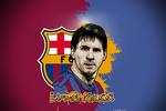 Phim hoạt hình vui nhộn về siêu kỷ lục gia Messi