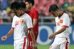 Cười ra nước mắt: Thua đau ở AFF Cup, ĐT Việt Nam vẫn số 1 Đông Nam Á