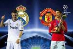 Đại chiến M.U - Real: Sir Alex đặt sẵn rượu mời Mourinho