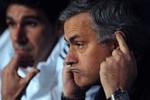 Mourinho đang quá lộng quyền ở Real