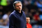 Mourinho: Còn lâu tôi mới từ chức!
