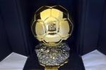 Quả bóng vàng FIFA 2012 đã chắc chắn thuộc về Messi?