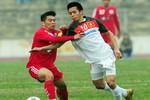 Vé xem đội tuyển Việt Nam thi đấu giá... 30.000 đồng