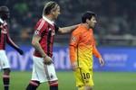 Bằng chứng cho thấy Barca không hề bị thua oan