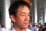 Bóng đá Việt thiếu một người nhận biết 'tứ đại ngu'